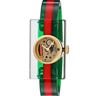 reloj de mujer gucci comprar online