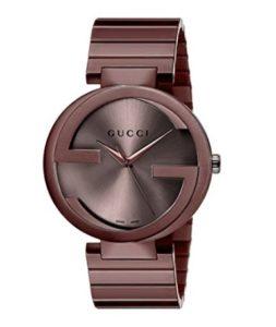 reloj de pulsera gucci barato online