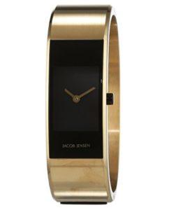 reloj mujer jacob jensen comprar online