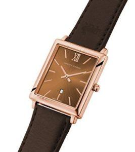 reloj mujer larsson jennings comprar online barato