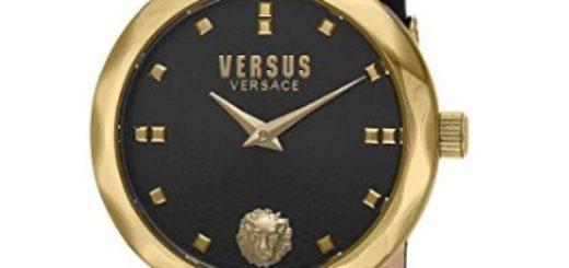 reloj versace mujer comprar online barato