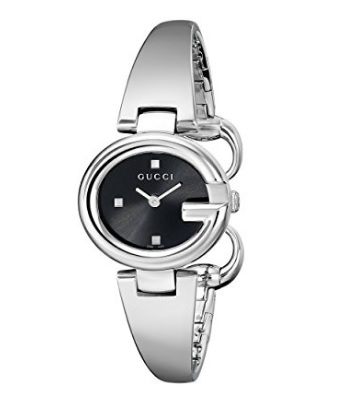 relojes gucci mujer baratos online