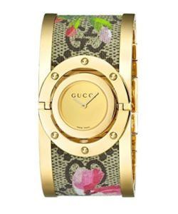 relojes gucci mujer comprar online