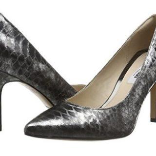 zapatos clarks grises ofertas