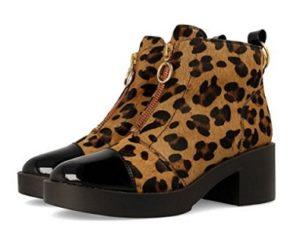 zapatos gioseppo baratos comprar online