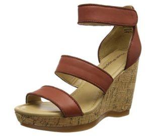 zapatos hush puppies comprar online