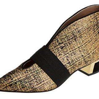 zapatos tacon hannibal laguna evelyn comprar online