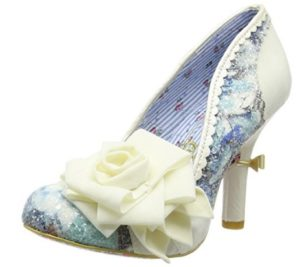 zapatos tacon irregular choice baratos