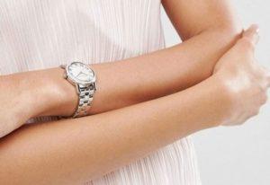 Reloj-Michael-Kors-MK3557-barato