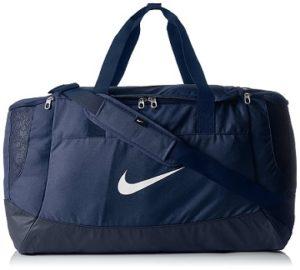 bolsa de deporte mujer nike comprar online