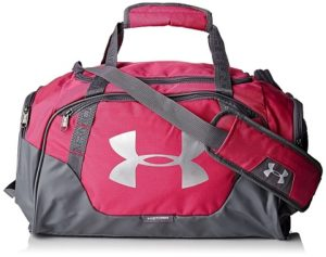 bolsa de deporte rosa comprar online