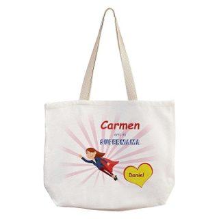 bolsa personalizada dia de la madre