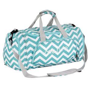 bolsas de deprte mujer comprar online baratas