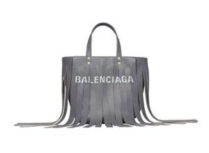 bolso balenciaga gris comprar barato online