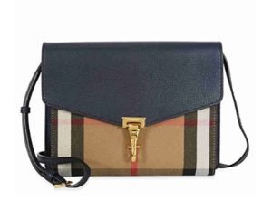 bolso bandolera mujer burberry outlet