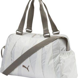 bolso deporte mujer blanco comprar online