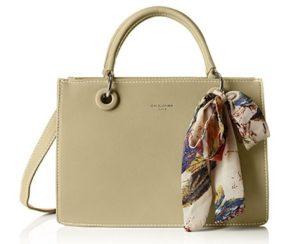 bolso mujer david jones comprar barato online