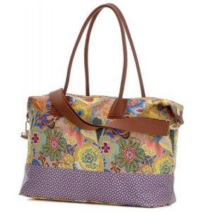 bolso mujer oilily comprar barato online