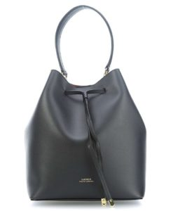 bolso mujer ralph lauren outlet
