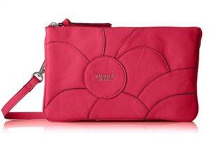 bolso tosca blu rosa comprar online