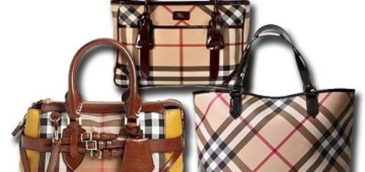 bolsos-burberry mujer comprar outlet