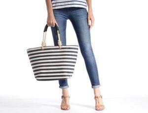 bolsos georgia rose comprar online