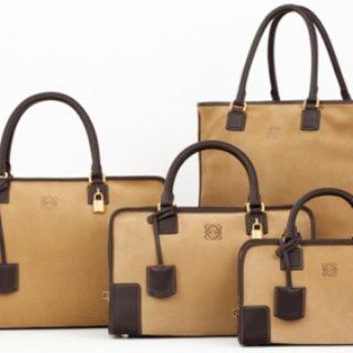 bolsos mujer loewe comprar online baratos