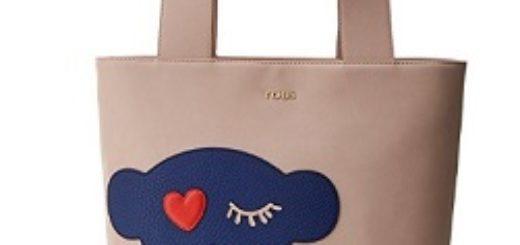 bolsos tous shopping comprar online