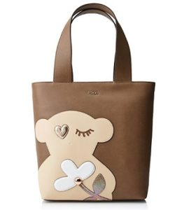 bolsos tous shopping outlet