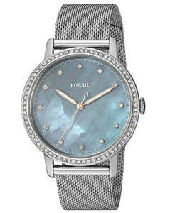 comprar reloj fossil online barato