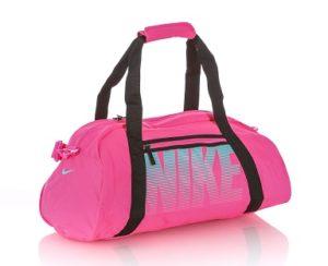 678a7008534 donde comprar bolsas de deporte de mujer online