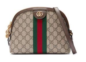 786718b6e Bolsos Gucci bandolera:OFERTAS outlet | Bolsos Baratos Online