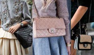 donde comprar bolsos chanel online