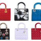donde comprar bolsos dior online baratos