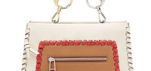 donde comprar bolsos fendi baratos online