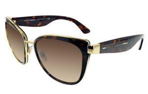 donde comprar gafas de sol dolce gabanna mujer baratas