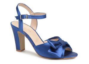 de57f1e378fab donde comprar zapatos de tacon azules online baratos