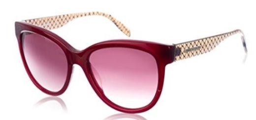 gafas de sol karl lagerfeld comprar baratas online