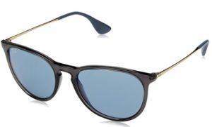 gafas de sol rayban erika baratas online
