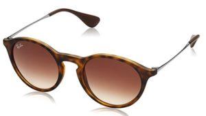 gafas rayban mujer sonnenbrille baratas online
