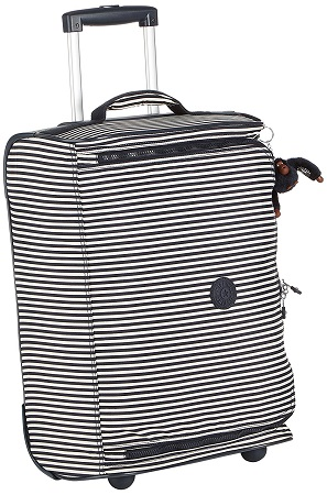maleta kipling teagan comprar online