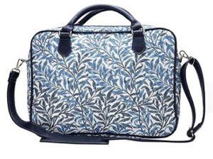 maletin de mujer signare portatil comprar online