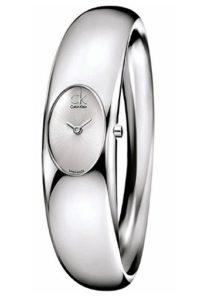 reloj de pulsera calvin klein mujer barato