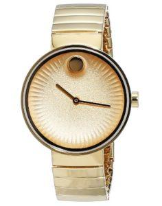 reloj movado mujer comprar online barato