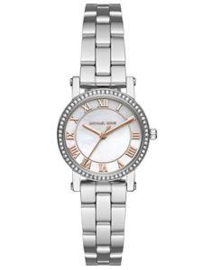 reloj mujer michael kors de acero comprar online barato