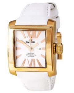 reloj mujer tw steel comprar online barato