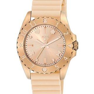 reloj tous motif comprar barato online