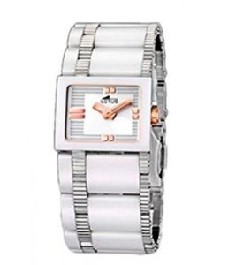 relojes lotus mujer outlet online