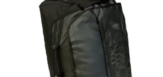 the north face rolling thunder comprar online