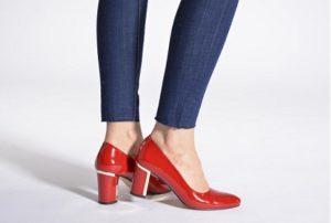 zapatos Georgia Rose donde comprar online